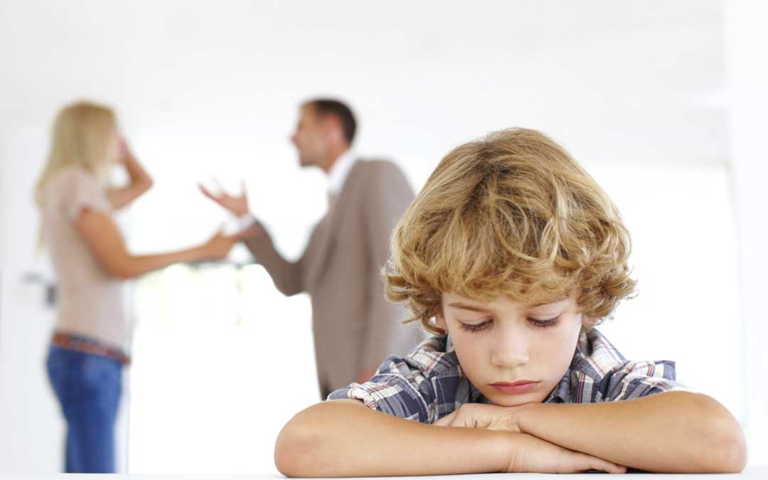 child custody lawyer melbourne