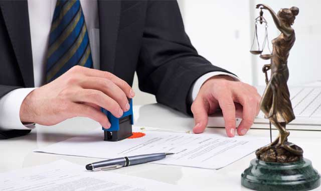 Pre- Nuptial Agreement Melbourne